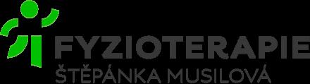 logo-web-2.png (12894 bytes)